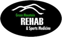 Green Mountain Rehab & Sports Medicine