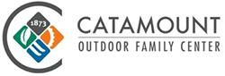 Catamount Outdoor Family Center Logo