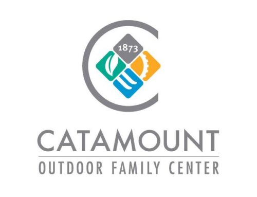 Catamount is Hiring an Operations & Event Coordinator