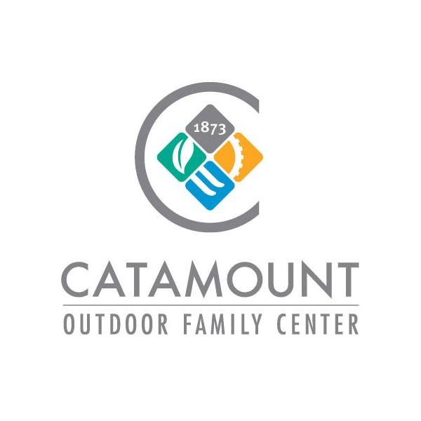Catamount Outdoor Family Center