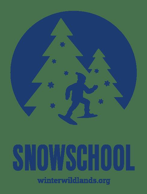 Winter Wildlands Alliance SnowSchool